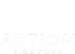 Commercial Fire Protection   North Texas   Action Fire Pros